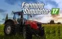 Farming Simulator 2017 Android Mobile Phone Game