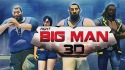 Hunk Big Man 3D: Fighting Game Android Mobile Phone Game