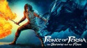 Prince Of Persia: The Shadow And The Flame Samsung Galaxy Ace Duos S6802 Game