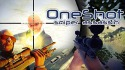 Oneshot: Sniper Assassin Game Samsung Galaxy Ace Duos S6802 Game