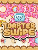 Toaster Swipe Samsung Galaxy Ace Duos S6802 Game
