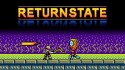 Return State Samsung Galaxy Ace Duos S6802 Game