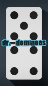 Dr. Dominoes Android Mobile Phone Game