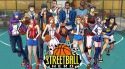 Streetball Hero Android Mobile Phone Game