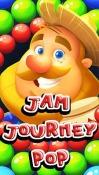 Jam Journey Pop Samsung Galaxy Ace Duos S6802 Game