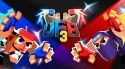 UFB 3: Ultimate Fighting Bros Android Mobile Phone Game