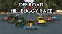 Off Road 4x4 Hill Buggy Race Android Mobile Phone Game