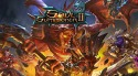 Soul Summoner 2 Android Mobile Phone Game