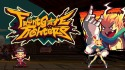 Frontgate Fighters QMobile NOIR A2 Game