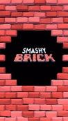 Smashy Brick QMobile NOIR A2 Game