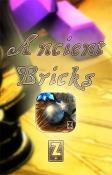 Ancient Bricks QMobile Noir A6 Game