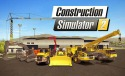 Construction Simulator 2 Android Mobile Phone Game