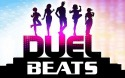 Duel Beats Android Mobile Phone Game
