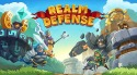 Realm Defense: Fun Tower Game Android Mobile Phone Game