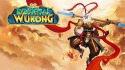 Immortal Wukong Samsung Galaxy Ace Duos S6802 Game
