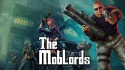 The Mob Lords: Godfather Of Crime Android Mobile Phone Game