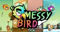 Messy Bird Android Mobile Phone Game