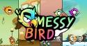 Messy Bird Samsung Galaxy Ace Duos S6802 Game