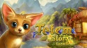 Totem Story Farm Android Mobile Phone Game