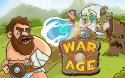 War Of Age Android Mobile Phone Game