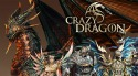 Crazy Dragon Android Mobile Phone Game