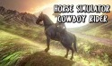 Horse Simulator: Cowboy Rider Android Mobile Phone Game