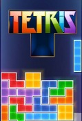 Tetris Android Mobile Phone Game