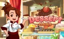 Dessert Chain: Coffee And Sweet Android Mobile Phone Game