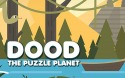 Dood: The Puzzle Planet Android Mobile Phone Game