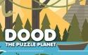 Dood: The Puzzle Planet QMobile NOIR A2 Classic Game