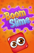 Boom Slime Android Mobile Phone Game