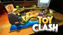 Toy Clash Android Mobile Phone Game
