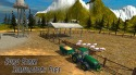 Euro Farm Simulator: Pigs Android Mobile Phone Game