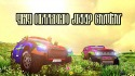 4x4 Offroad Jeep Stunt QMobile NOIR A2 Classic Game