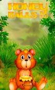 Honey Balls 2 Samsung Galaxy Ace Duos S6802 Game