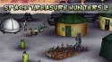 Space Treasure Hunters 2 Samsung Galaxy Ace Duos S6802 Game