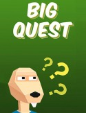 Big Quest: Bequest Android Mobile Phone Game