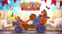 CATS: Crash Arena Turbo Stars Android Mobile Phone Game