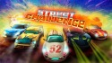 Street Challenge Android Mobile Phone Game