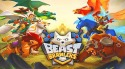 Beast Brawlers G'Five Bravo G9 Game