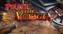 Pirate: The Voyage Android Mobile Phone Game