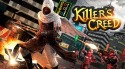 Killer's Creed Soldiers Android Mobile Phone Game