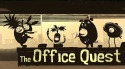 The Office Quest Android Mobile Phone Game
