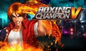 Boxing Champion 5: Street Fight Samsung Galaxy Ace Duos S6802 Game