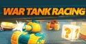 War Tank Racing Online 3d Samsung Galaxy Ace Duos S6802 Game