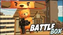 Battlebox Android Mobile Phone Game