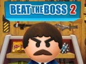 Beat The Boss 2 Samsung Galaxy Ace Duos S6802 Game