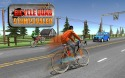 Bicycle Quad Stunts Racer Android Mobile Phone Game