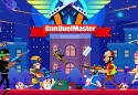 Gun Duel Master Android Mobile Phone Game