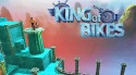King Of Bikes Android Mobile Phone Game